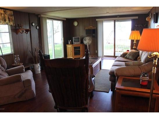 6482 147 Avenue Se, Lake Lillian, MN - USA (photo 2)