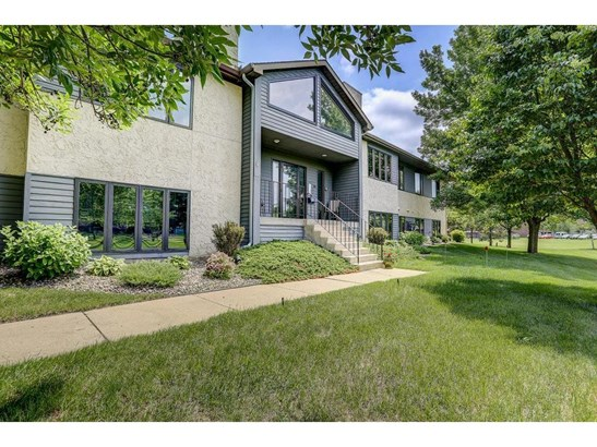 2592 Stearns Way, St. Cloud, MN - USA (photo 1)