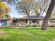 982 County Road B W, Roseville, MN - USA (photo 1)