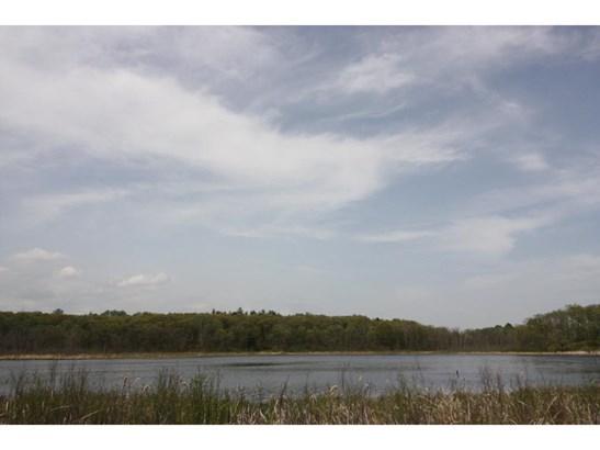 Tbd Edna Lake Road, Nisswa, MN - USA (photo 1)