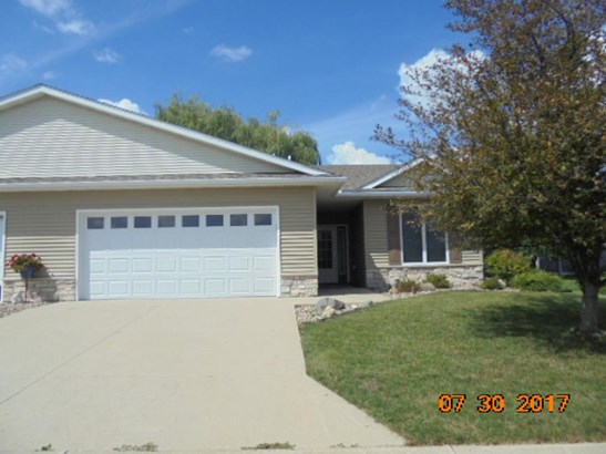 410 Buckshot Court, Kenyon, MN - USA (photo 1)