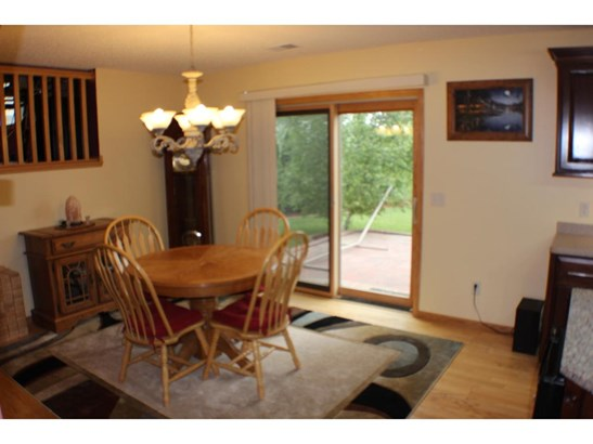 11340 72nd Street Ne, Otsego, MN - USA (photo 5)