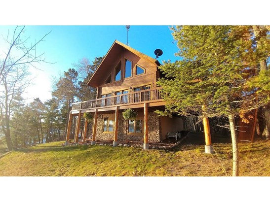 2590 Lavarda Lane Nw, Hackensack, MN - USA (photo 1)