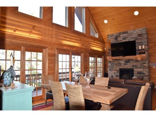 2590 Lavarda Lane Nw, Hackensack, MN - USA (photo 3)