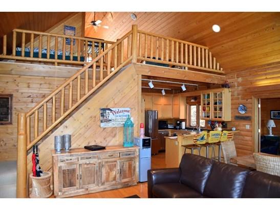 2590 Lavarda Lane Nw, Hackensack, MN - USA (photo 4)