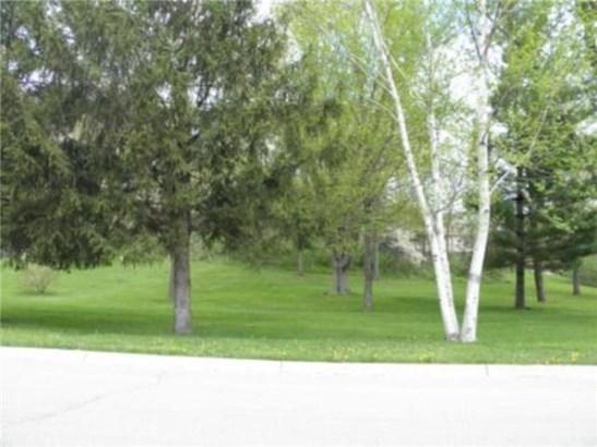 2125 Hiersche Road, Faribault, MN - USA (photo 2)