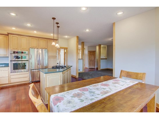1046 Moonbeam Road, Hudson, WI - USA (photo 4)