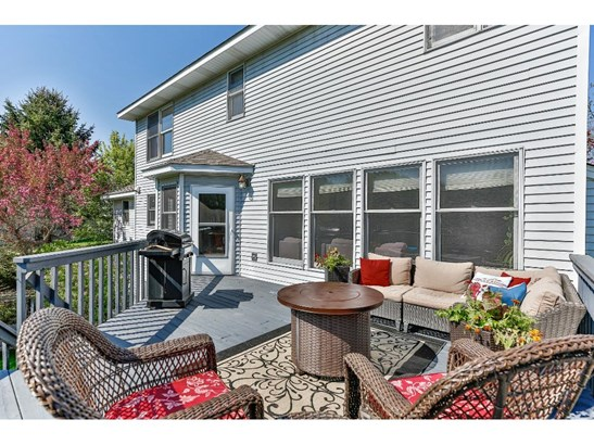 21055 Floral Bay Drive N, Forest Lake, MN - USA (photo 3)