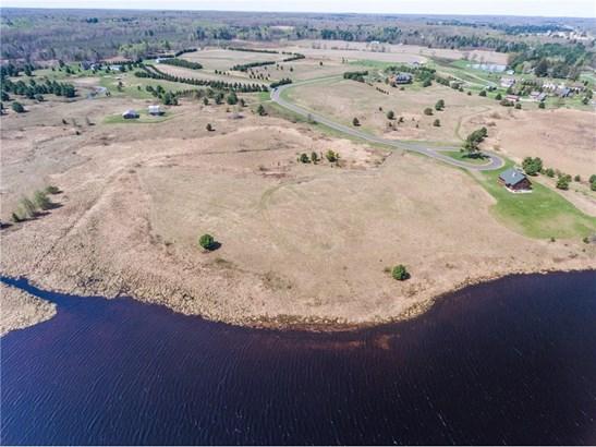 Lot 11 Grenquist Lake, Cumberland, WI - USA (photo 3)
