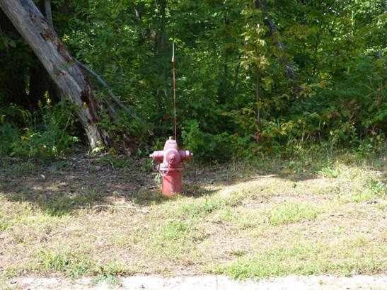 1305 Aspen Drive, St. Croix Falls, WI - USA (photo 5)