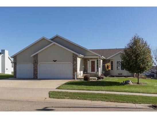 5720 22nd Avenue Nw, Rochester, MN - USA (photo 1)