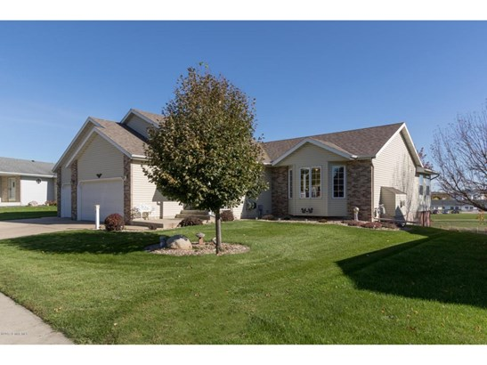 5720 22nd Avenue Nw, Rochester, MN - USA (photo 2)