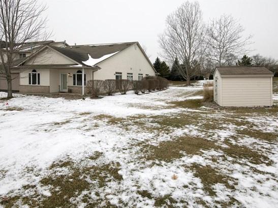 1264 Crystal Place E, Chaska, MN - USA (photo 3)