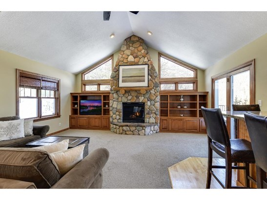 6224 Peacedale Avenue, Edina, MN - USA (photo 3)