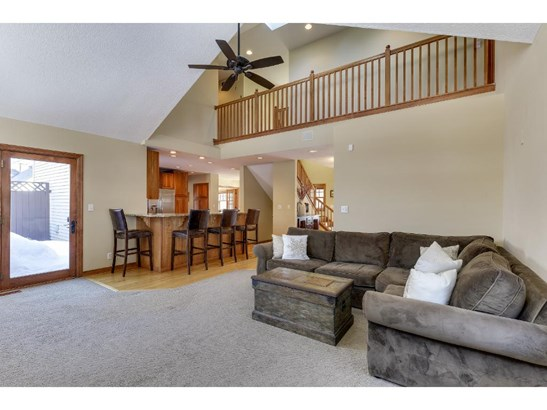 6224 Peacedale Avenue, Edina, MN - USA (photo 4)