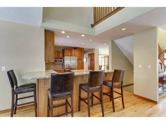6224 Peacedale Avenue, Edina, MN - USA (photo 5)