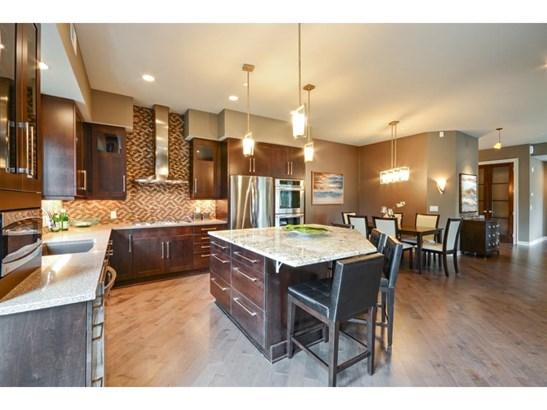 555 Oak Ridge Place #150, Hopkins, MN - USA (photo 4)