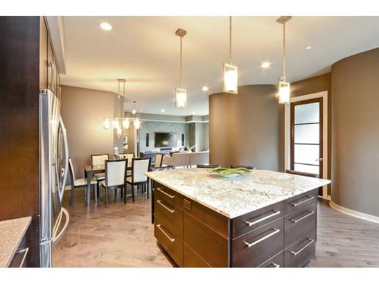 555 Oak Ridge Place #150, Hopkins, MN - USA (photo 5)