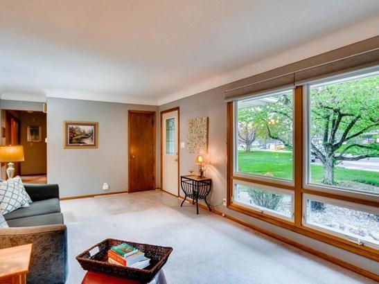 1755 58th Court E, Inver Grove Heights, MN - USA (photo 5)