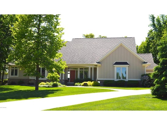 1281 Fox Grove Place Sw, Rochester, MN - USA (photo 1)