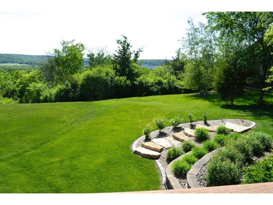 1281 Fox Grove Place Sw, Rochester, MN - USA (photo 2)