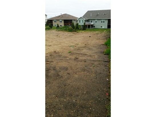 10723 Knollwood Lane, Woodbury, MN - USA (photo 2)