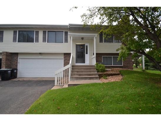 11754 Woodbine Street Nw, Coon Rapids, MN - USA (photo 1)