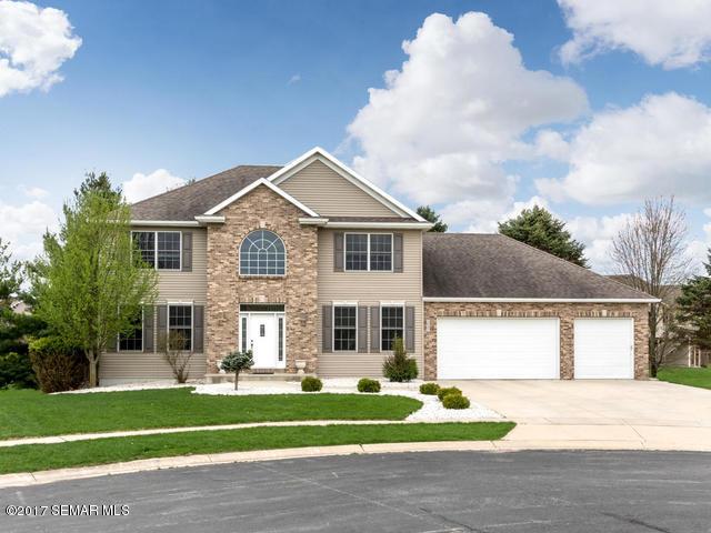 2041 Century View Lane Ne, Rochester, MN - USA (photo 1)