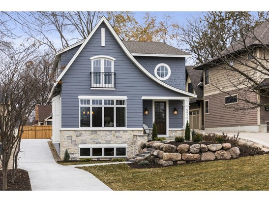 5928 Oaklawn Avenue, Edina, MN - USA (photo 1)