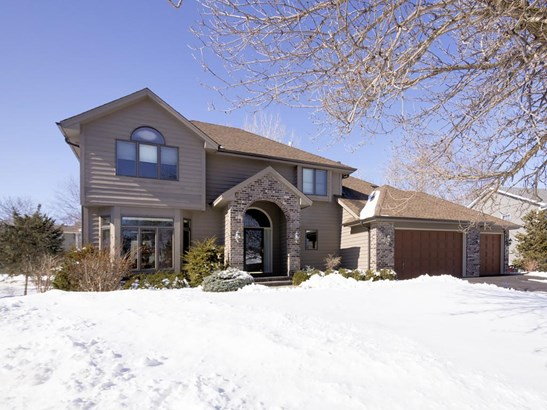 4047 Deerwood Place, Eagan, MN - USA (photo 1)