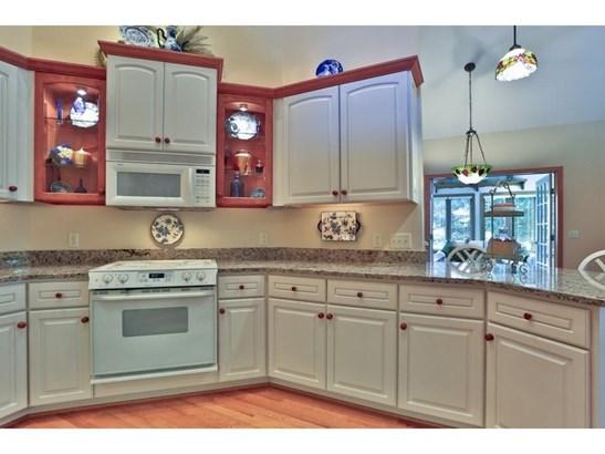 11242 Hidden Oaks Court N, Champlin, MN - USA (photo 4)