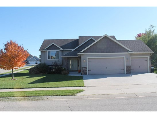 2346 60th Street Nw, Rochester, MN - USA (photo 1)