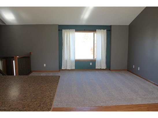 2346 60th Street Nw, Rochester, MN - USA (photo 2)