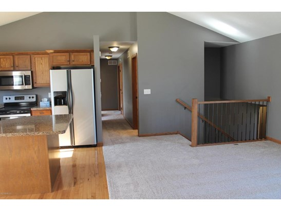 2346 60th Street Nw, Rochester, MN - USA (photo 4)