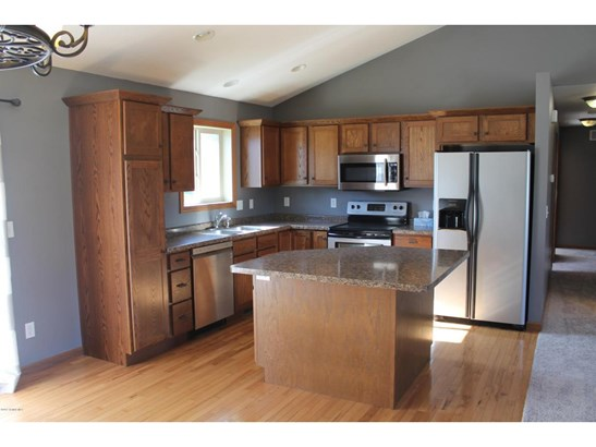 2346 60th Street Nw, Rochester, MN - USA (photo 5)