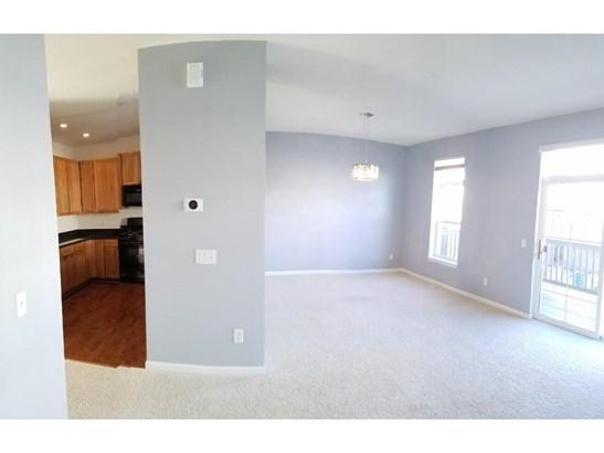 8121 Oakview Lane N, Maple Grove, MN - USA (photo 4)