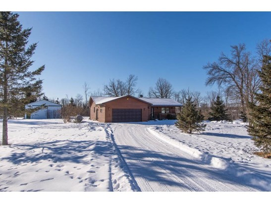 2763 64th Street, Pequot Lakes, MN - USA (photo 1)