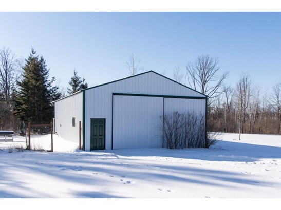 2763 64th Street, Pequot Lakes, MN - USA (photo 2)