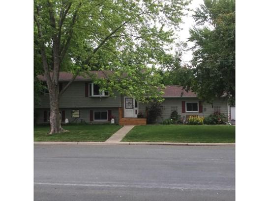 209 Kieffer Street Sw, Watertown, MN - USA (photo 1)