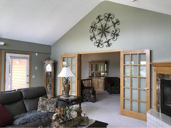 923 Lakeview Lane N, Brainerd, MN - USA (photo 4)