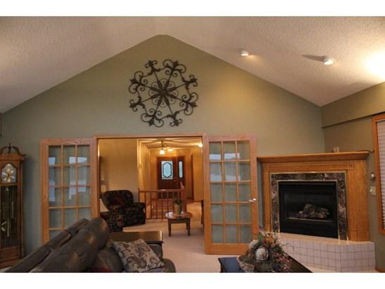 923 Lakeview Lane N, Brainerd, MN - USA (photo 5)