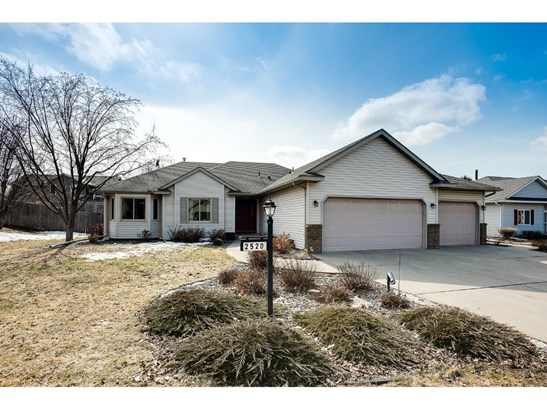 2520 Hackberry Drive, Hastings, MN - USA (photo 1)