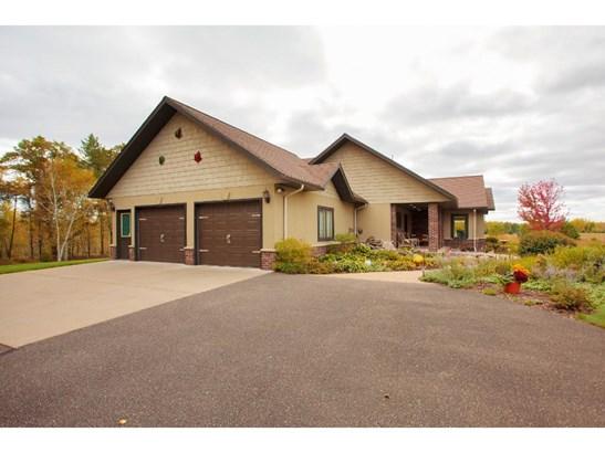 12406 Little Pine Road Sw, Brainerd, MN - USA (photo 3)