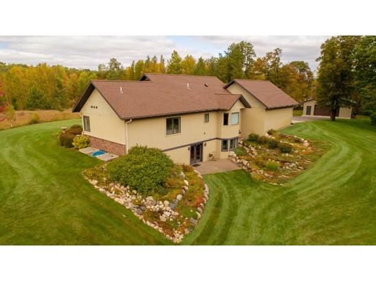 12406 Little Pine Road Sw, Brainerd, MN - USA (photo 5)