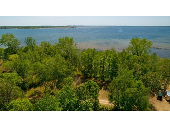 Tract B Pelican Trail, Breezy Point, MN - USA (photo 1)
