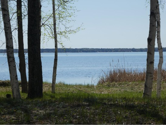 Tract B Pelican Trail, Breezy Point, MN - USA (photo 2)