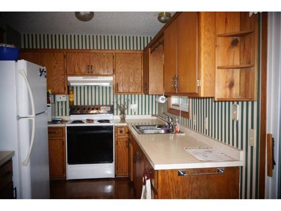 12267 Aetna Avenue Ne, Monticello, MN - USA (photo 5)