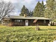3553 S County Rd A, Superior, WI - USA (photo 1)