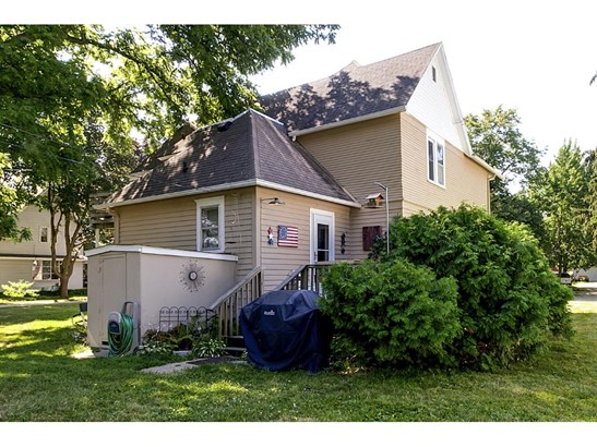 210 E Mckinley Street, Owatonna, MN - USA (photo 3)