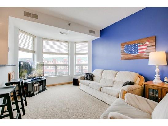 2600 University Avenue Se #317, Minneapolis, MN - USA (photo 3)